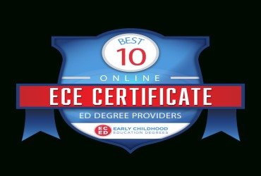 Benefits Of Getting an ECE Certificate